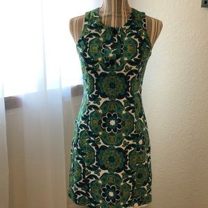 Ann Taylor dress.